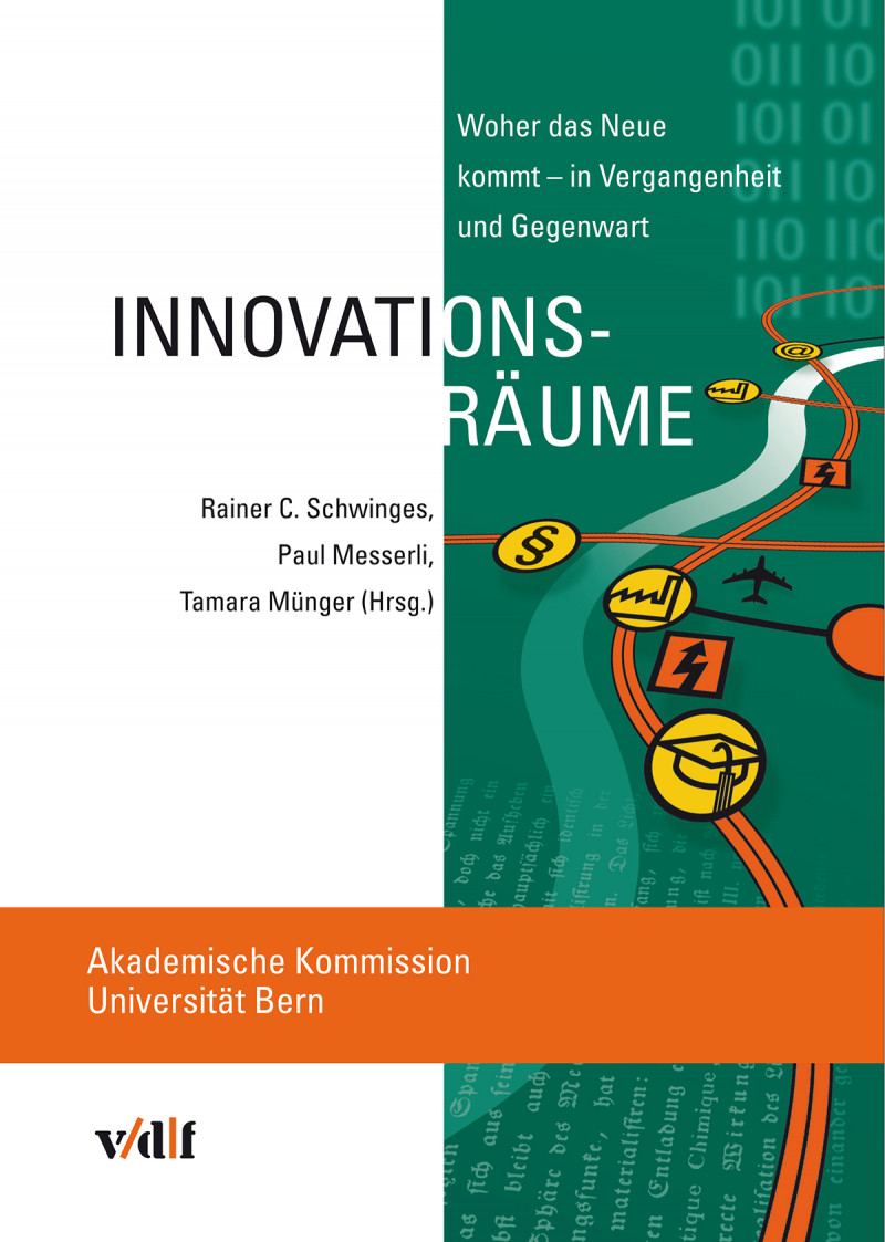 Innovationsräume