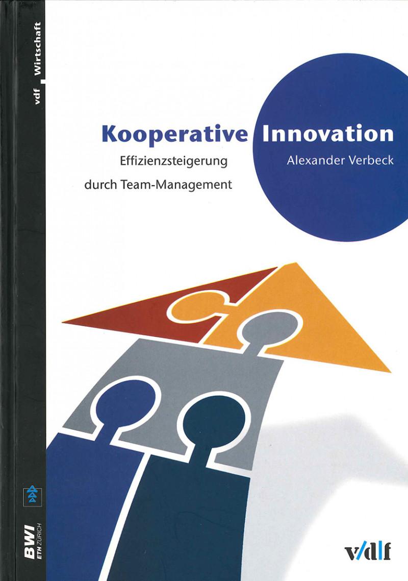 Kooperative Innovation