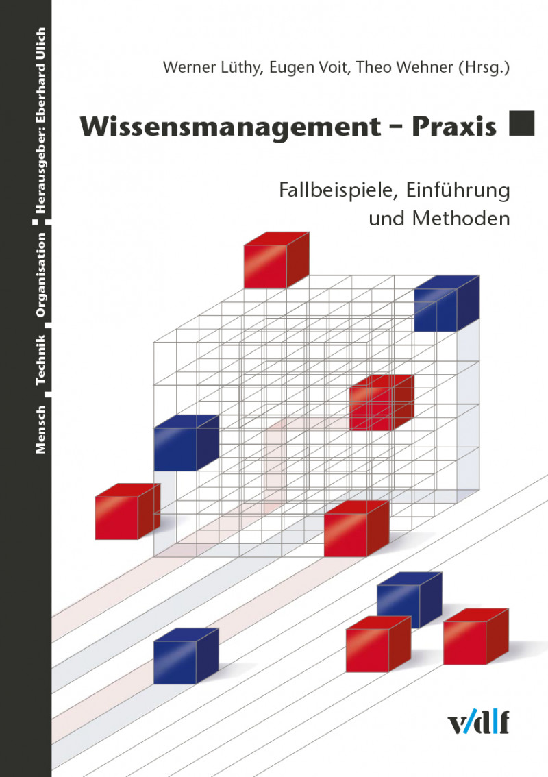 Wissensmanagement-Praxis