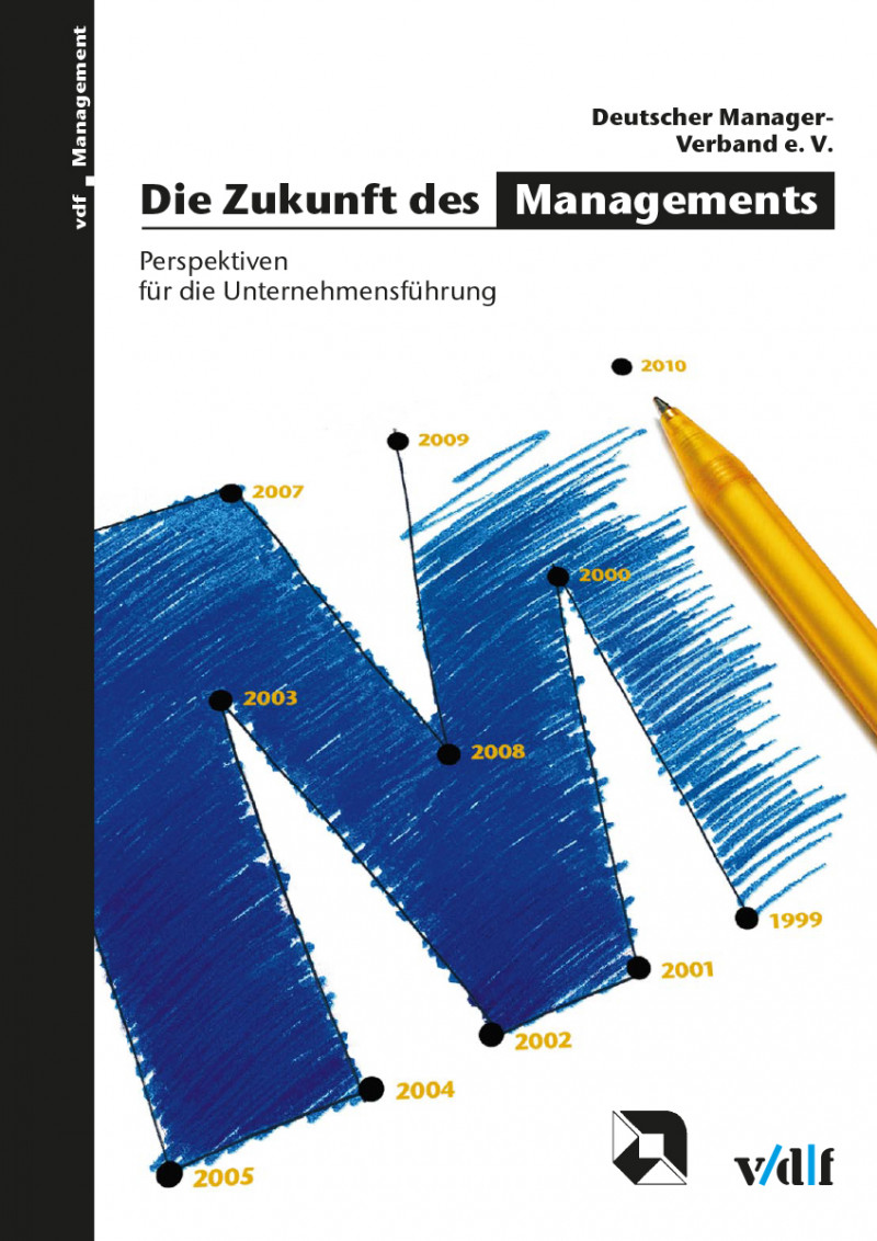 Die Zukunft des Managements