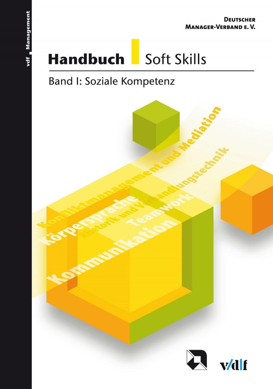 Handbuch Soft Skills 1