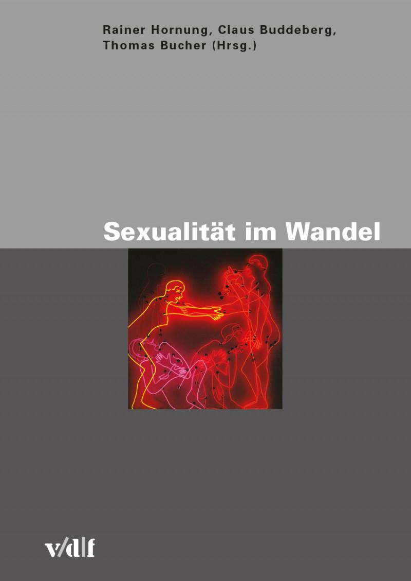 Sexualität im Wandel