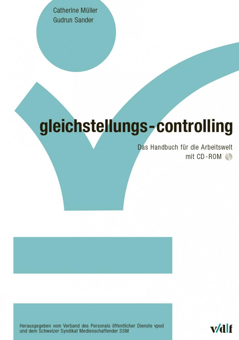 gleichstellungs-controlling