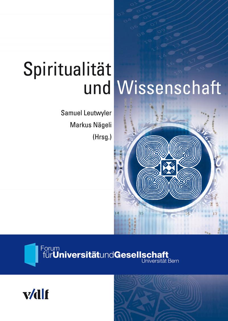Spiritualität und Wissenschaft