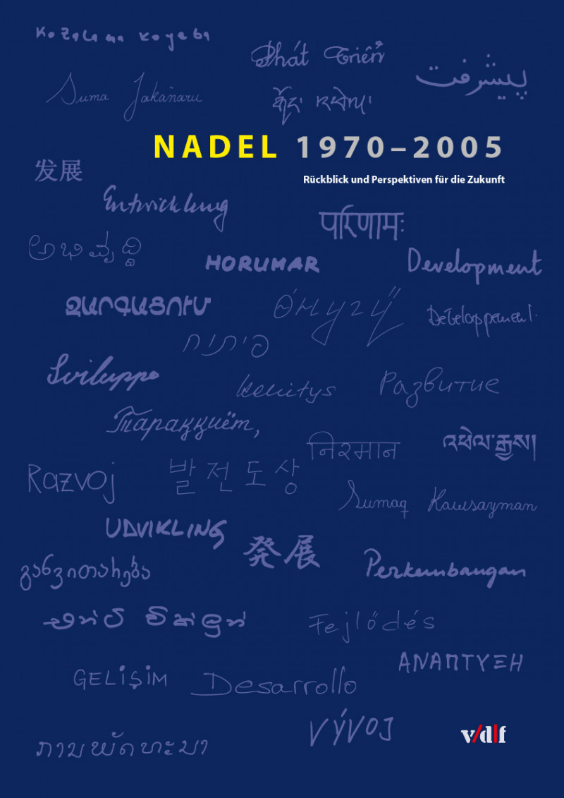 NADEL 1970 – 2005