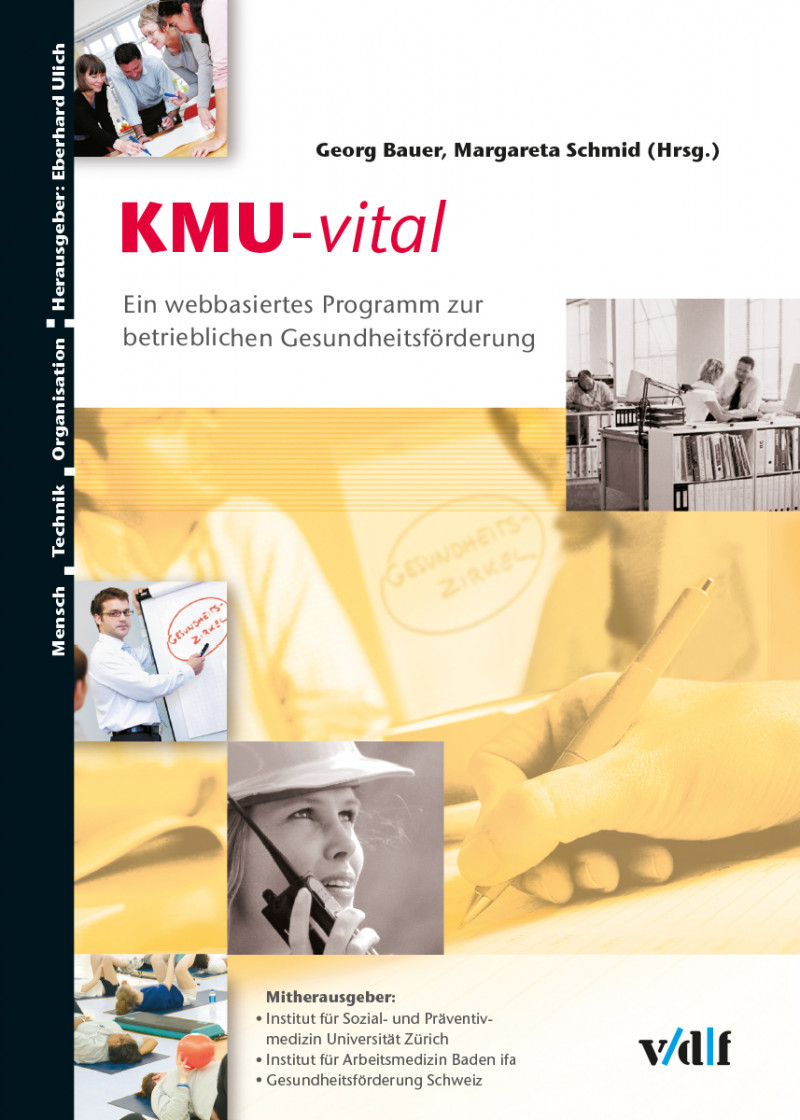KMU-vital