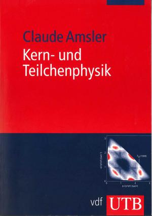 Kern- und Teilchenphysik