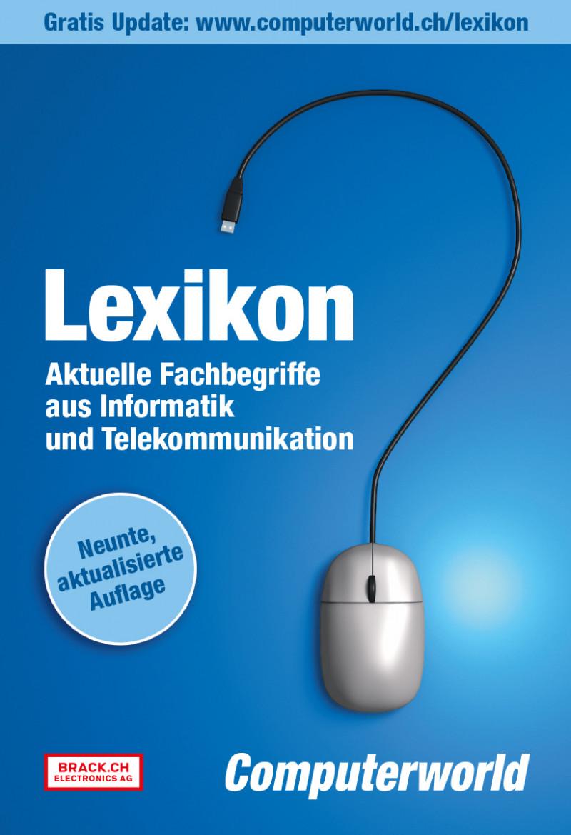 Lexikon