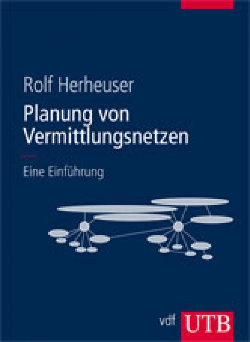 Planung von Vermittlungsnetzen