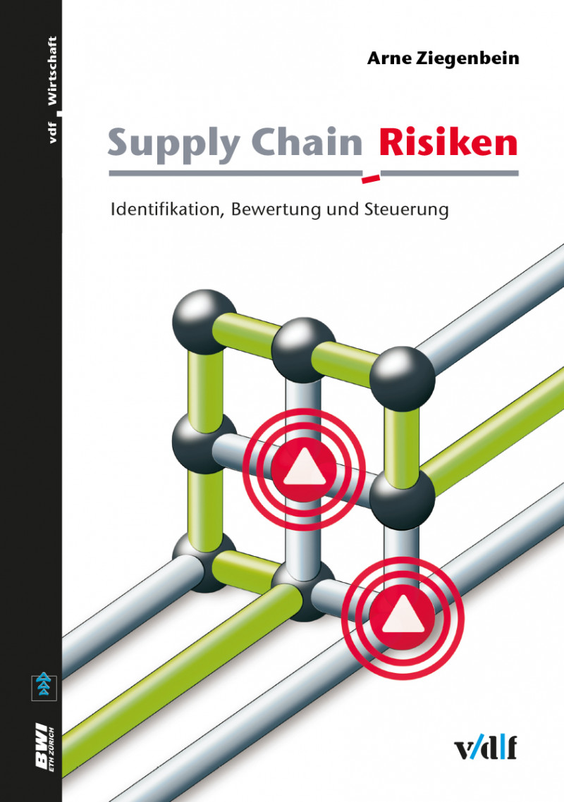 Supply Chain Risiken