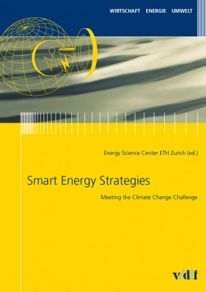 Smart Energy Strategies