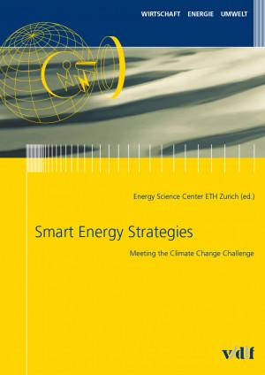 Smart Energy Strategies