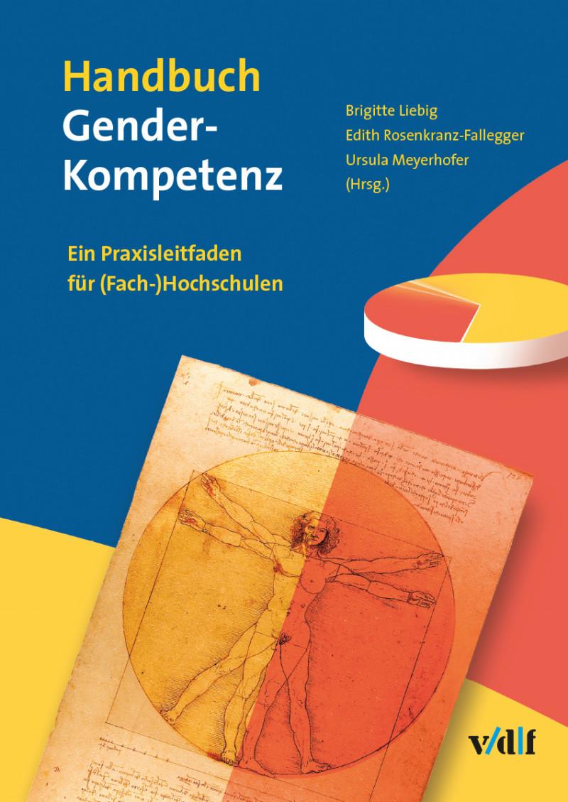 Handbuch Gender-Kompetenz