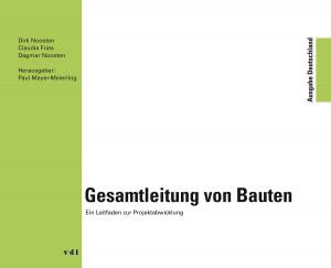 Gesamtleitung von Bauten (Ausgabe Deutschland)