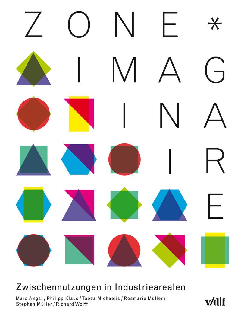 zone*imaginaire