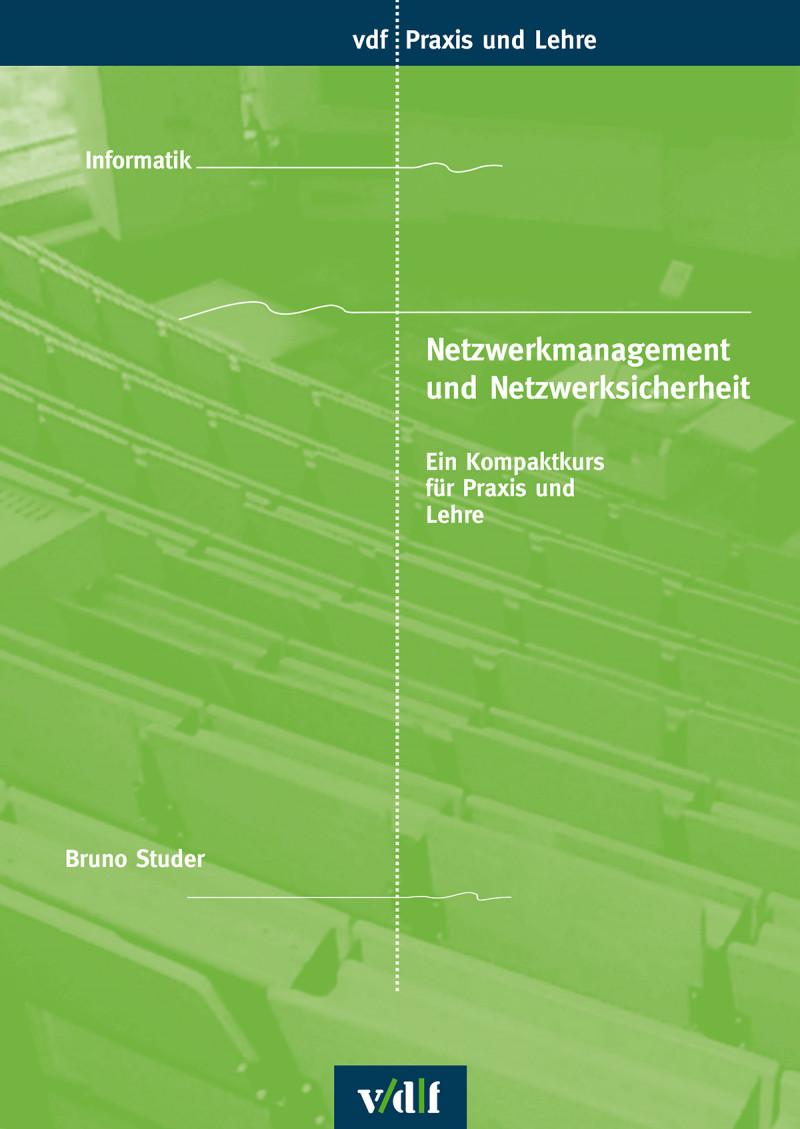 Netzwerkmanagement und Netzwerksicherheit