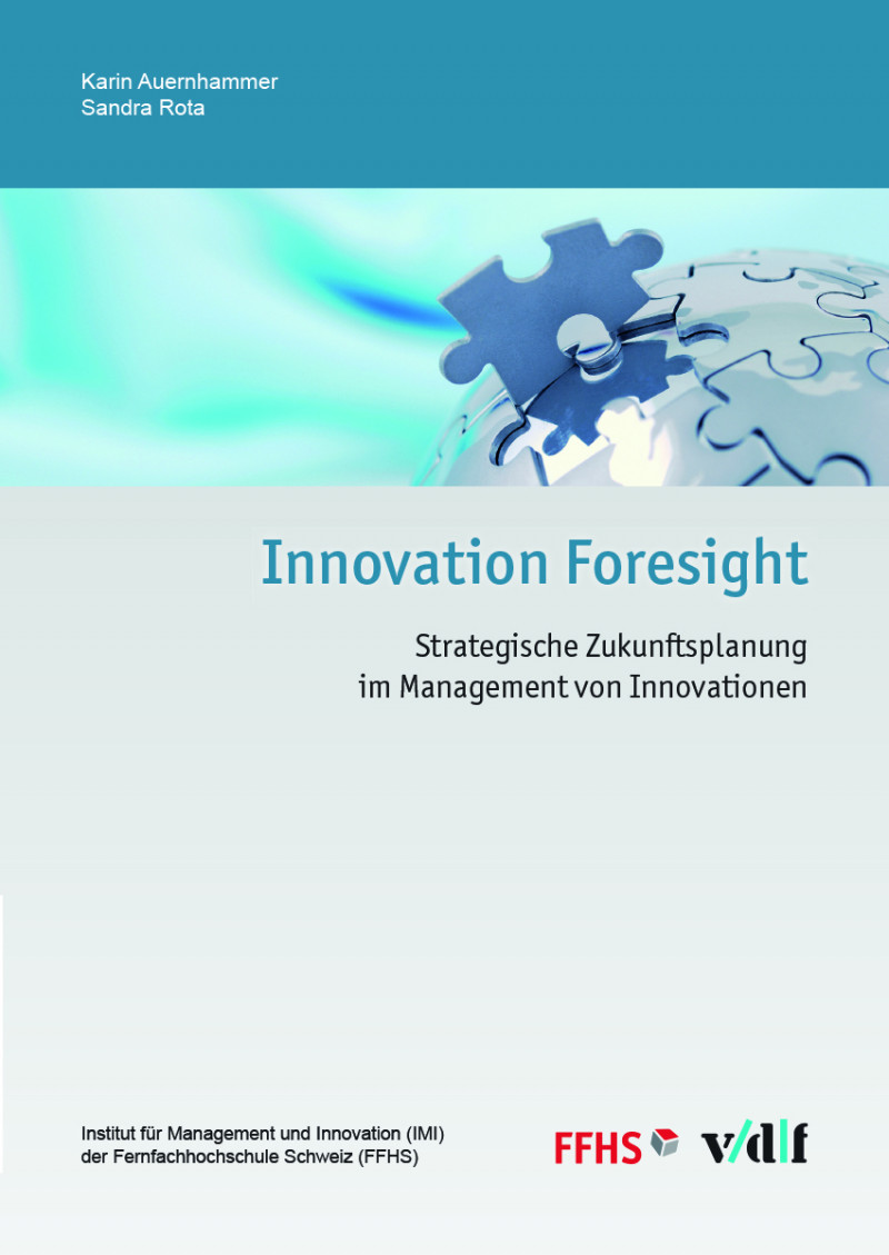Innovation Foresight