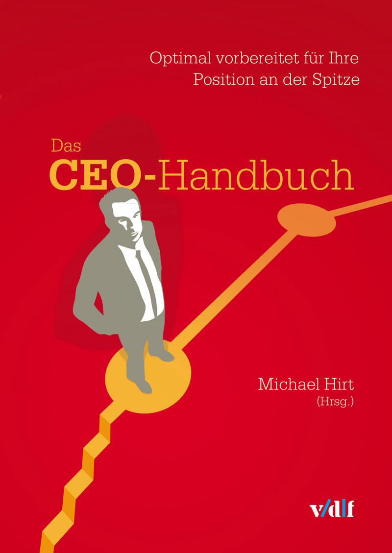 Das CEO-Handbuch