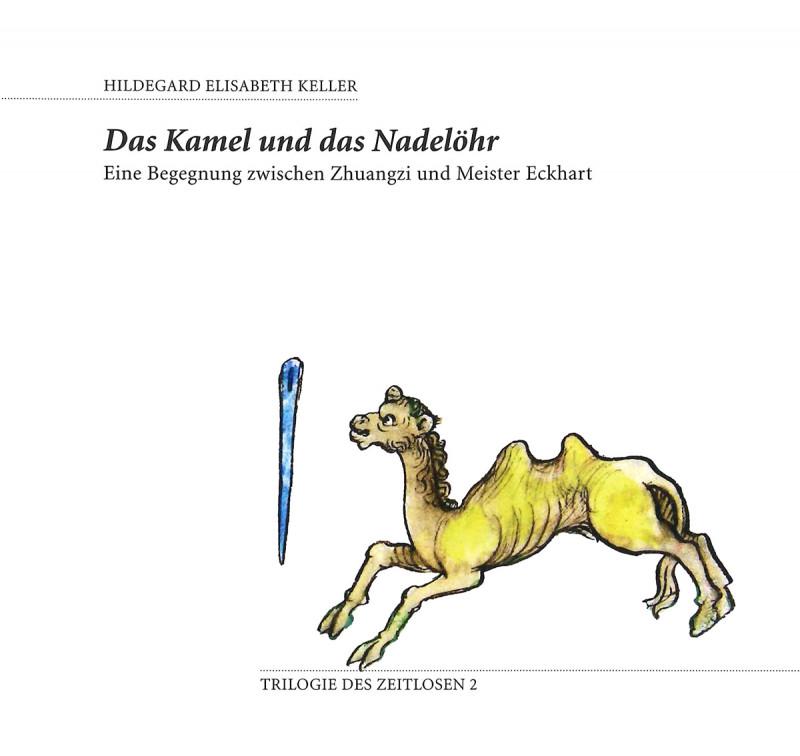 Das Kamel und das Nadelöhr