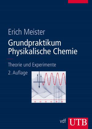 Grundpraktikum Physikalische Chemie