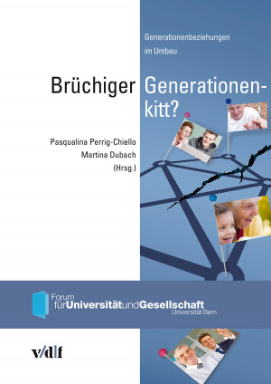 Brüchiger Generationenkitt?