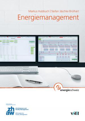 Energiemanagement (Edubase App)