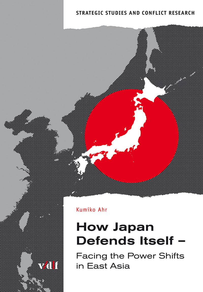 How Japan Defends Itself