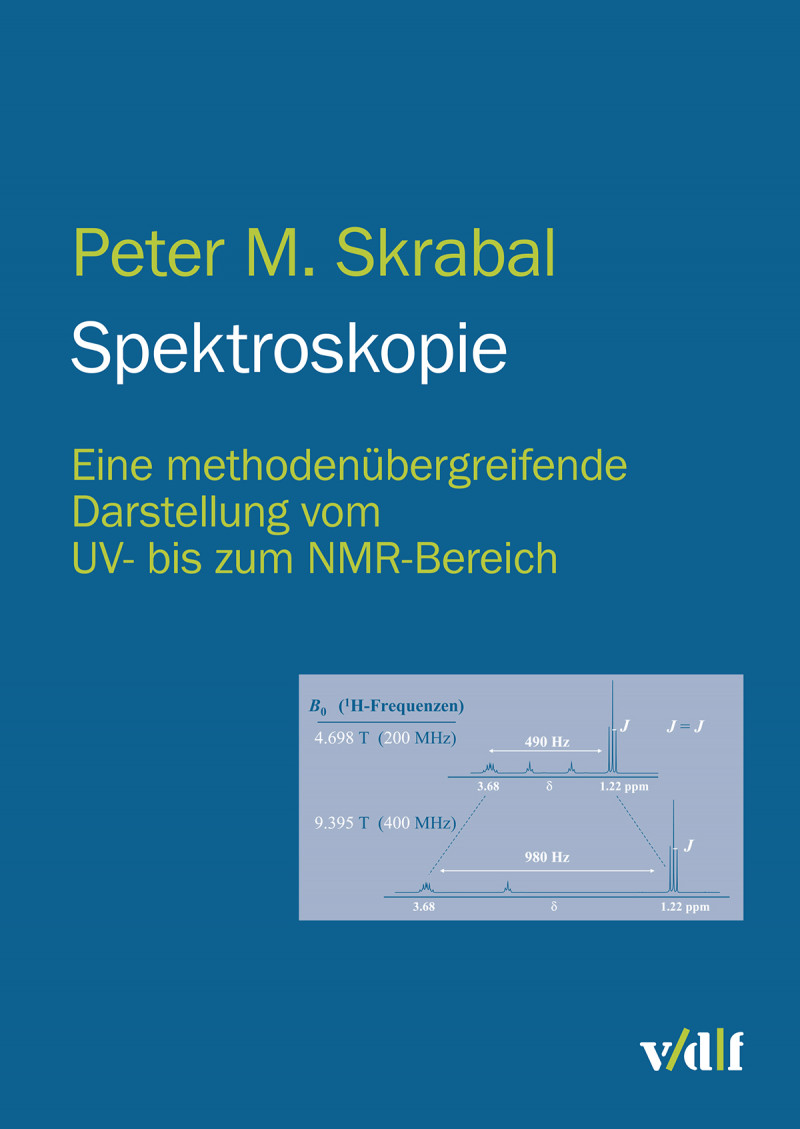 Spektroskopie