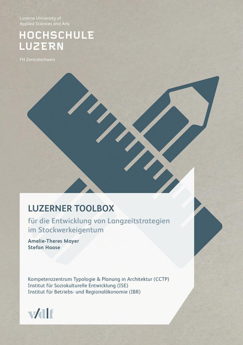 Luzerner Toolbox