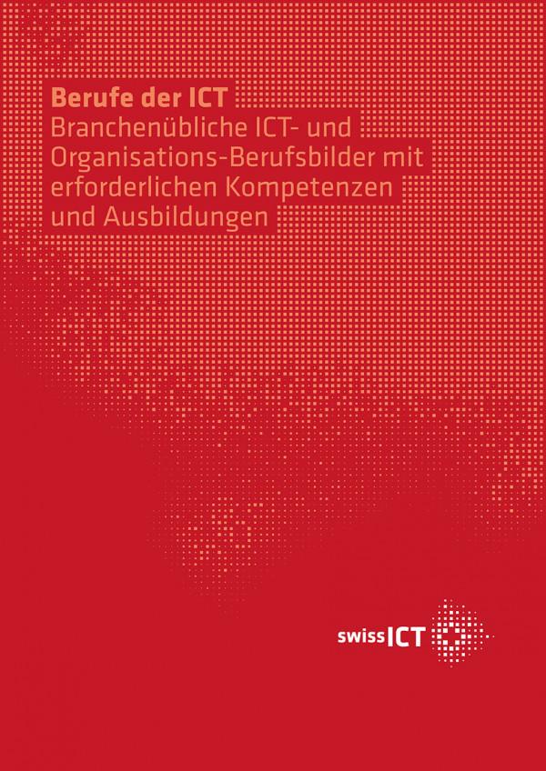 ICT-Berufe im Wandel