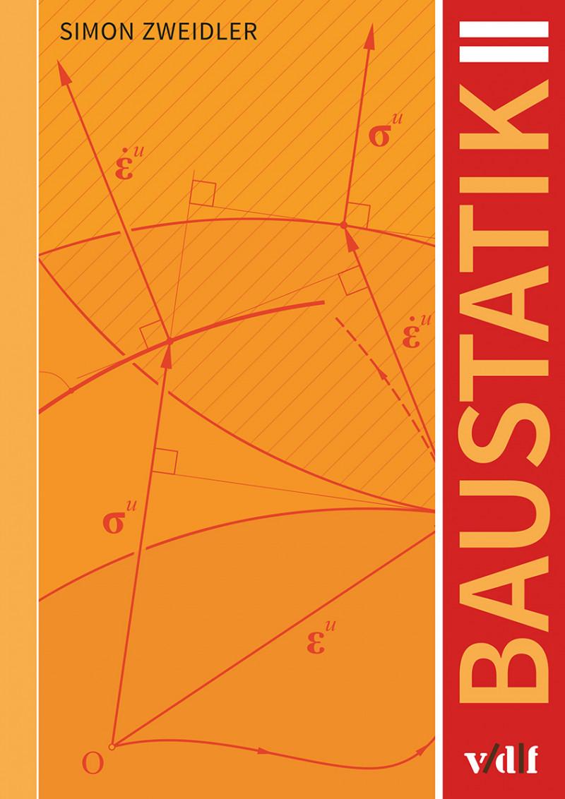 Baustatik II
