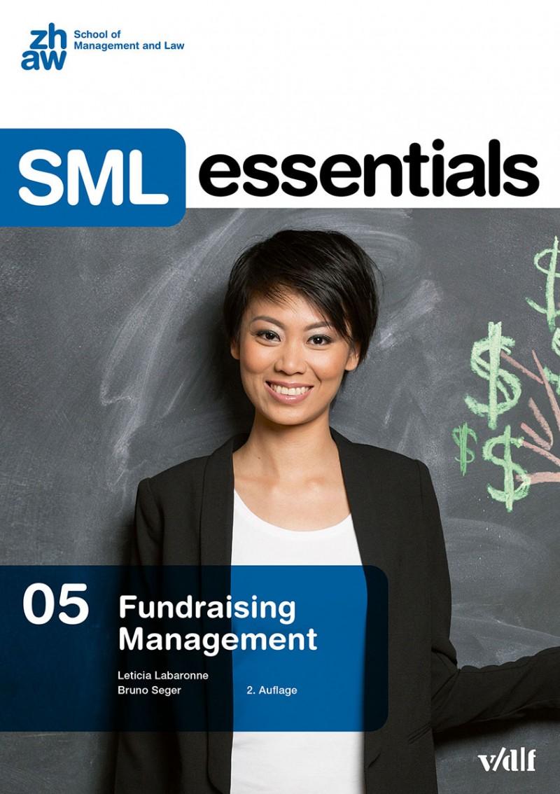 Fundraising Management