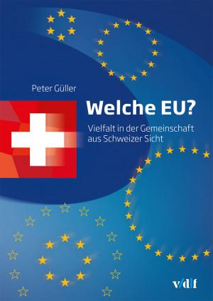 Welche EU?