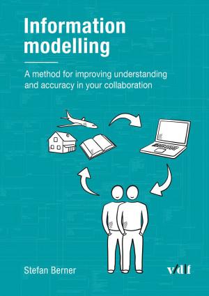 Information modelling