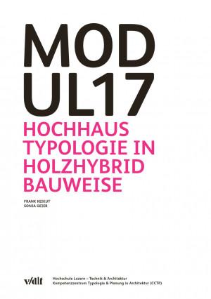 Modul17