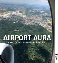 Airport Aura
