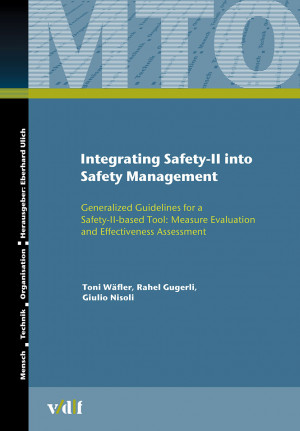 Integrating Safety-2 into Safety Management