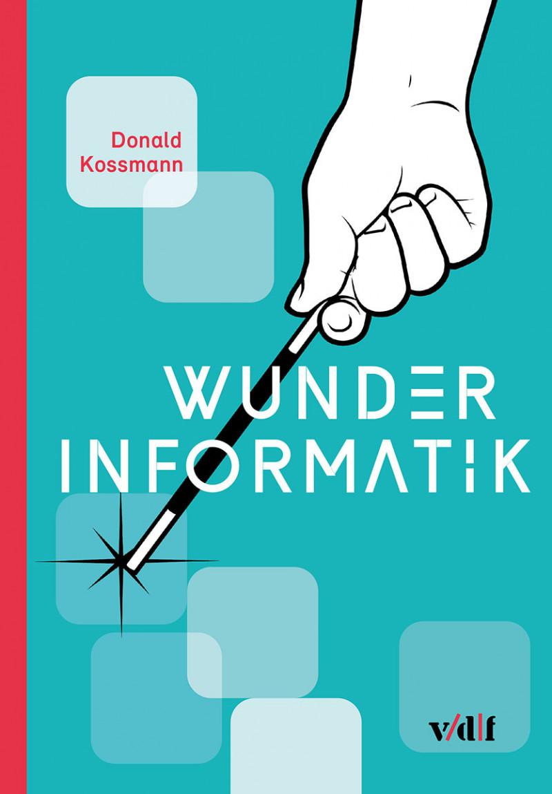 Wunder Informatik